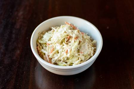 Cole Slaw from Midcoast Wings - Hilldale in Madison, WI