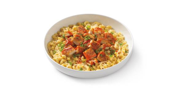 Buffalo Chicken Mac from Noodles & Company - Fond du Lac in Fond du Lac, WI