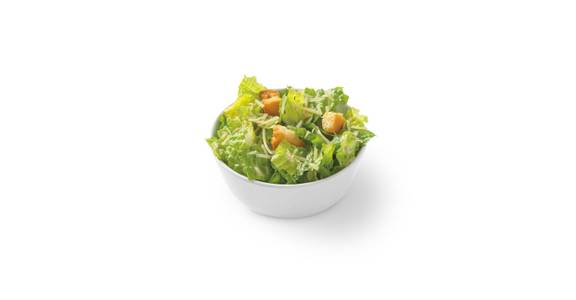 Caesar Side Salad from Noodles & Company - Milwaukee Miller Parkway in Milwaukee, WI