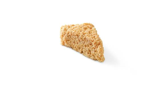 Rice Crispy  from Noodles & Company - Lawrence in Lawrence, KS