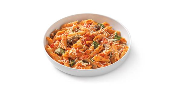 Penne Rosa  from Noodles & Company - Madison Mineral Point Rd in Madison, WI