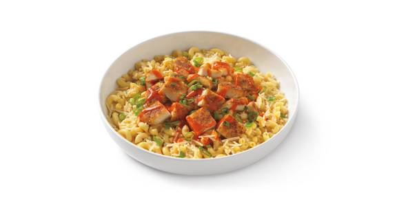 Buffalo Chicken Mac from Noodles & Company - Madison State Street in Madison, WI