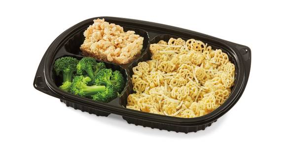 Buttered Noodles from Noodles & Company - Manhattan in Manhattan, KS