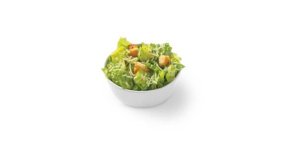Caesar Side Salad from Noodles & Company - Manhattan in Manhattan, KS