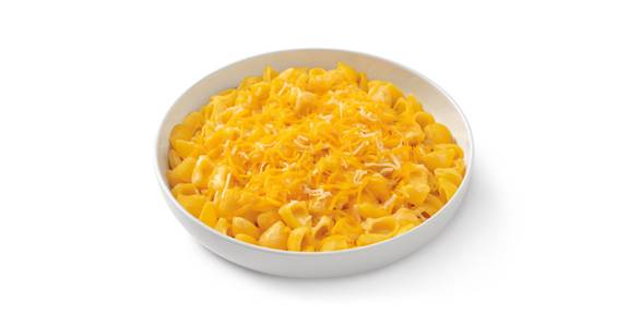 Gluten-Sensitive Pipette Mac from Noodles & Company - Manhattan in Manhattan, KS