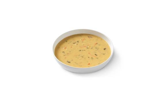 Thai Chicken Soup from Noodles & Company - Manhattan in Manhattan, KS