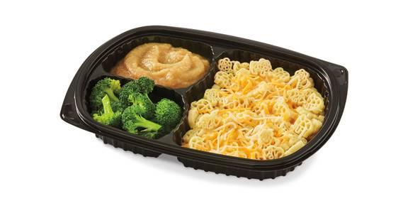 Wisconsin Mac & Cheese from Noodles & Company - Manhattan in Manhattan, KS