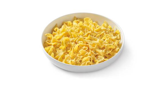 Buttered Noodles from Noodles & Company - Milwaukee Miller Parkway in Milwaukee, WI