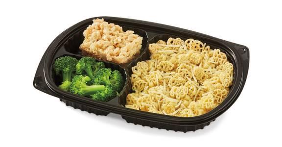 Buttered Noodles from Noodles & Company - Onalaska in Onalaska, WI