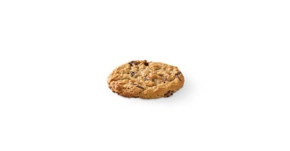 Chocolate Chunk Cookie  from Noodles & Company - Onalaska in Onalaska, WI
