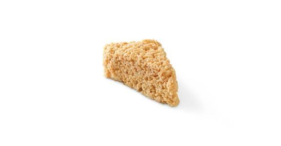 Rice Crispy  from Noodles & Company - Onalaska in Onalaska, WI