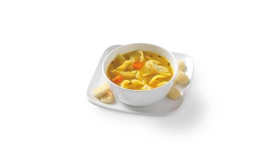 Side of Chicken Noodle Soup from Noodles & Company - Onalaska in Onalaska, WI