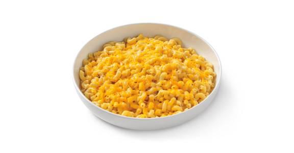 Wisconsin Mac & Cheese from Noodles & Company - Sun Prairie in Sun Prairie, WI