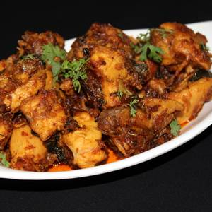 Kodi Vepudu from Pariwaar Delights in Jersey City, NJ