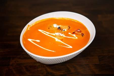 Chicken Tikka Masala (Dinner) from Star Of India Tandoori Restaurant in Los Angeles, CA