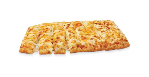 3-Cheese Garlicstix from Toppers Pizza - Fitchburg in Fitchburg, WI