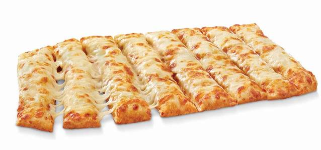 Original Topperstix from Toppers Pizza - Lawrence in Lawrence, KS