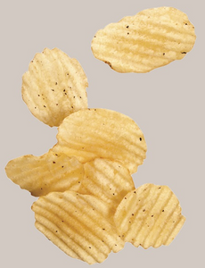 Chips from Which Wich - Williamsburg in Williamsburg, VA