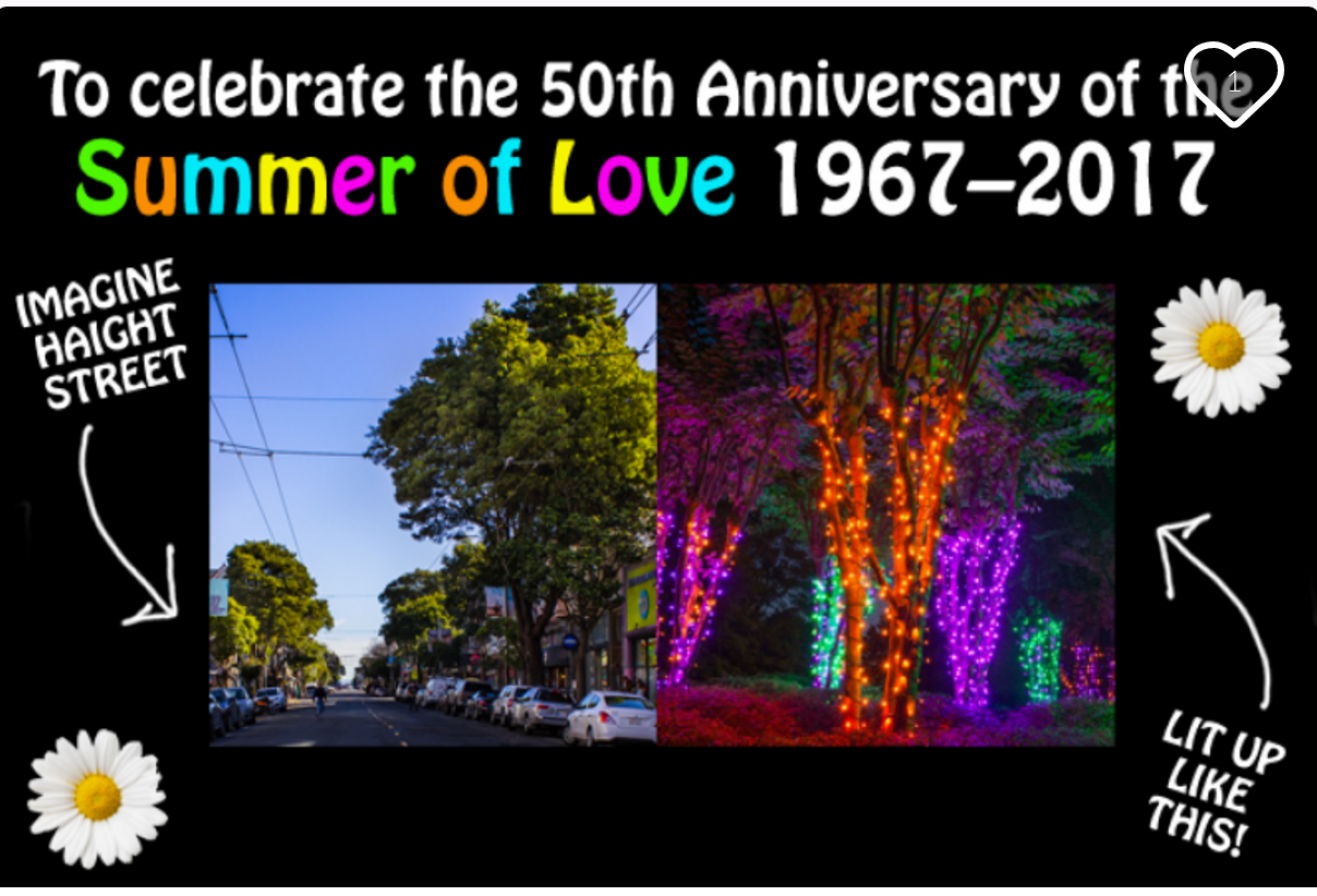 7eae5ff6b9dc Proposed Summer Of Love Music Festival Denied City Permit