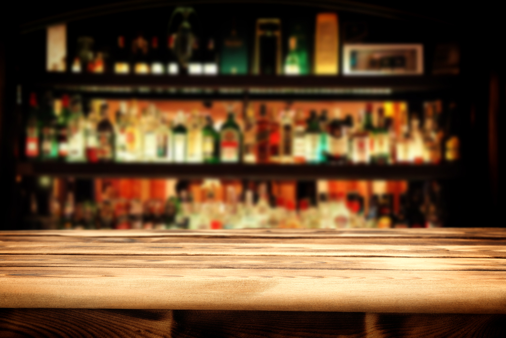 bar inventory spreadsheet  calculate liquor costs for your