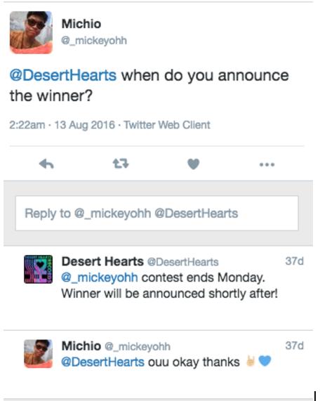 desert-hearts-community-festival