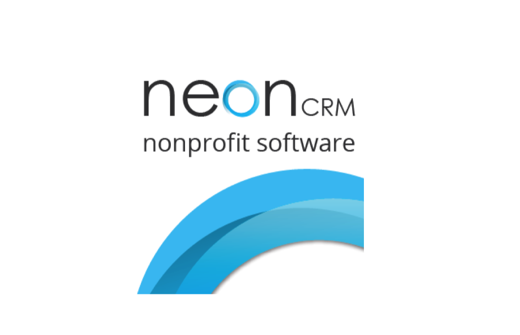 Eventbrite And Neoncrm A Fully Integrated Non Profit
