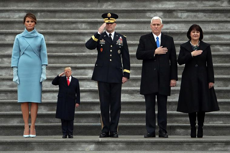 The Funniest Donald Trump Memes Of Funny Article EBaums - The internet is using photoshop to make tiny trumps and its hilarious