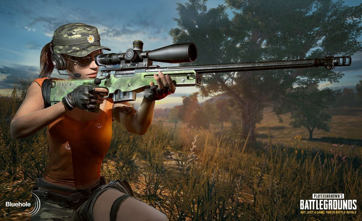 Pubg Has Banned Over 1 5 Million Hackers And It Isn T Even Close To