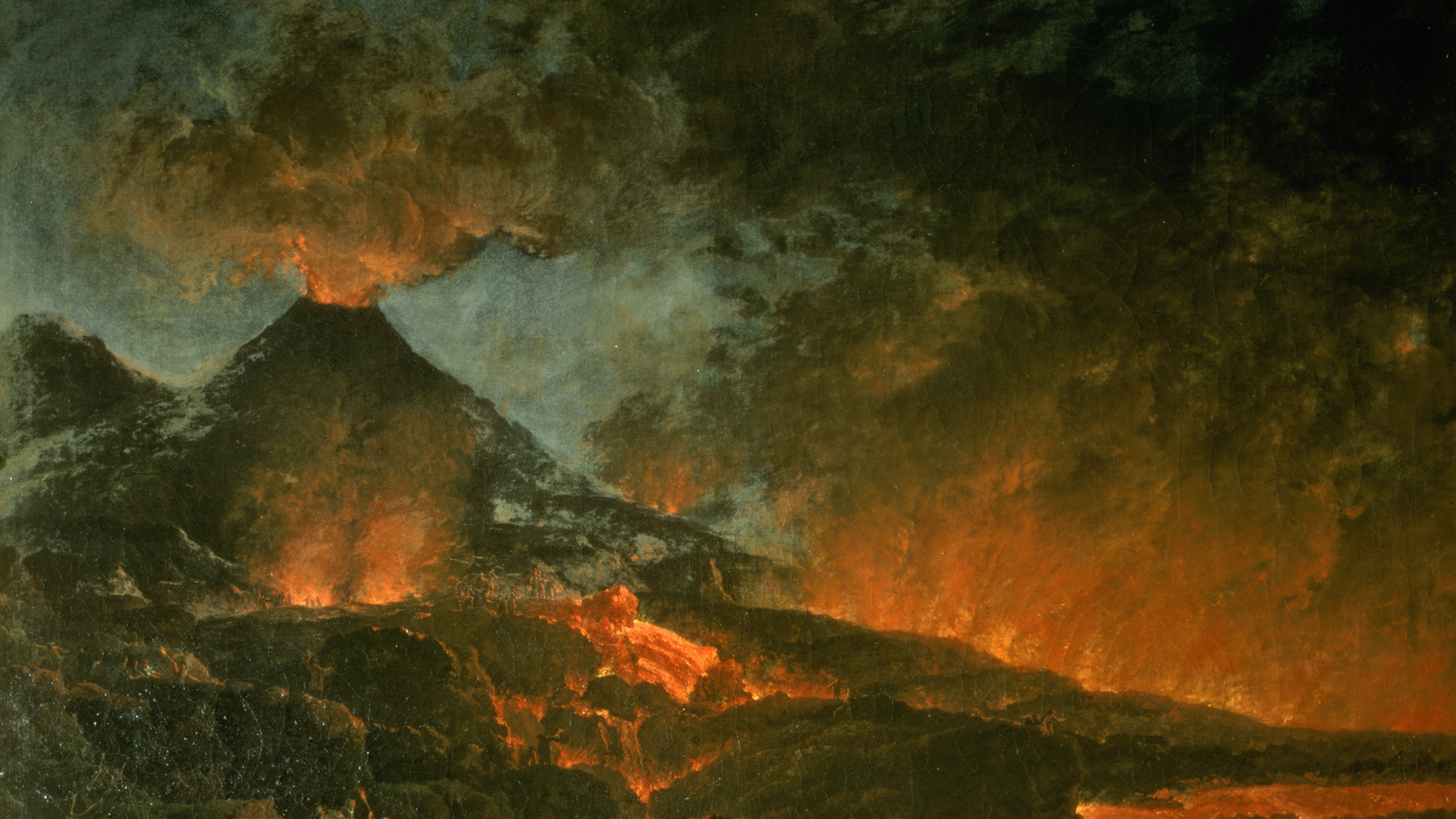 prediction of volcanoes and preventing of major catastrophes from happening Where are these events happening  activity does not necessarily presage a major natural disaster  beneath a papua new guinea volcano could mean that a major eruption was imminent, a .
