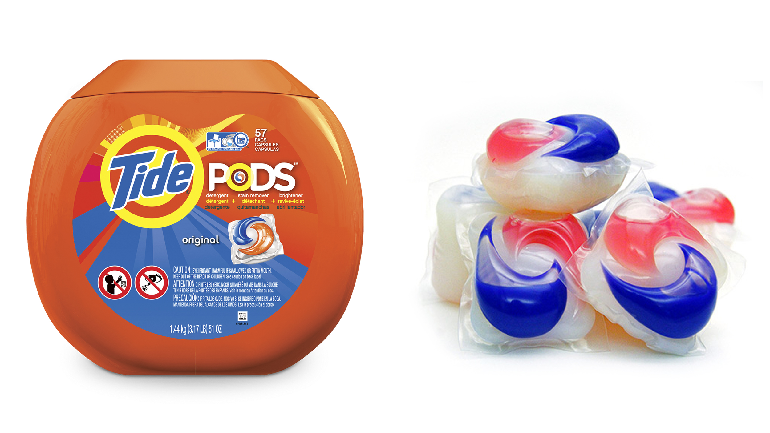 Tide PODS, eating, memes, funny, lol, dank