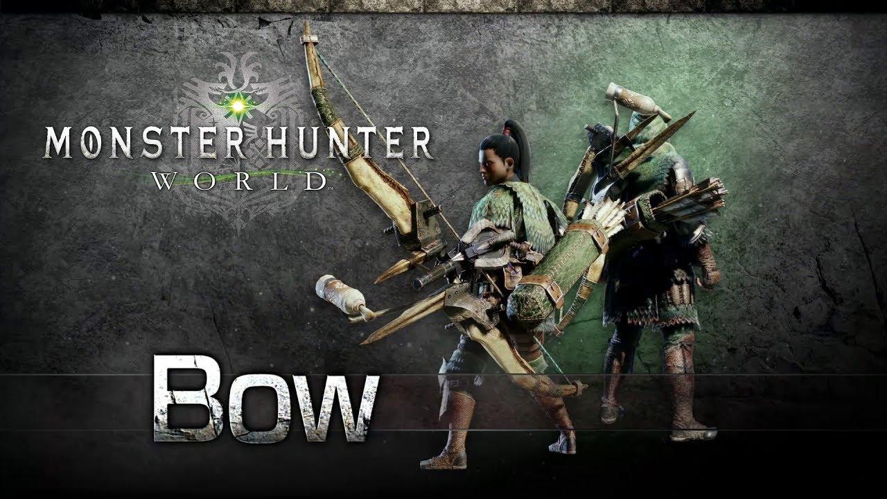 The best monster hunter world weapon types tier list for Decoration list monster hunter world