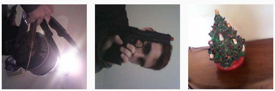 17 Dead In Florida High School Shooting - Wtf Article