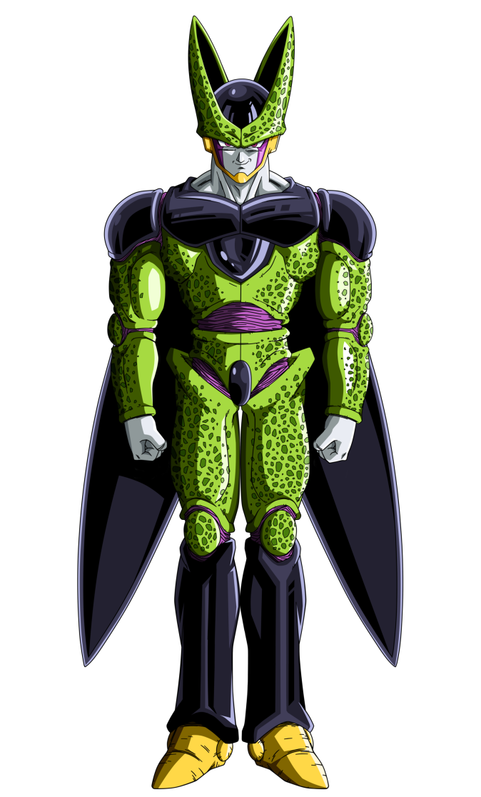 uploads1524897291767-dbz+-+cell.png