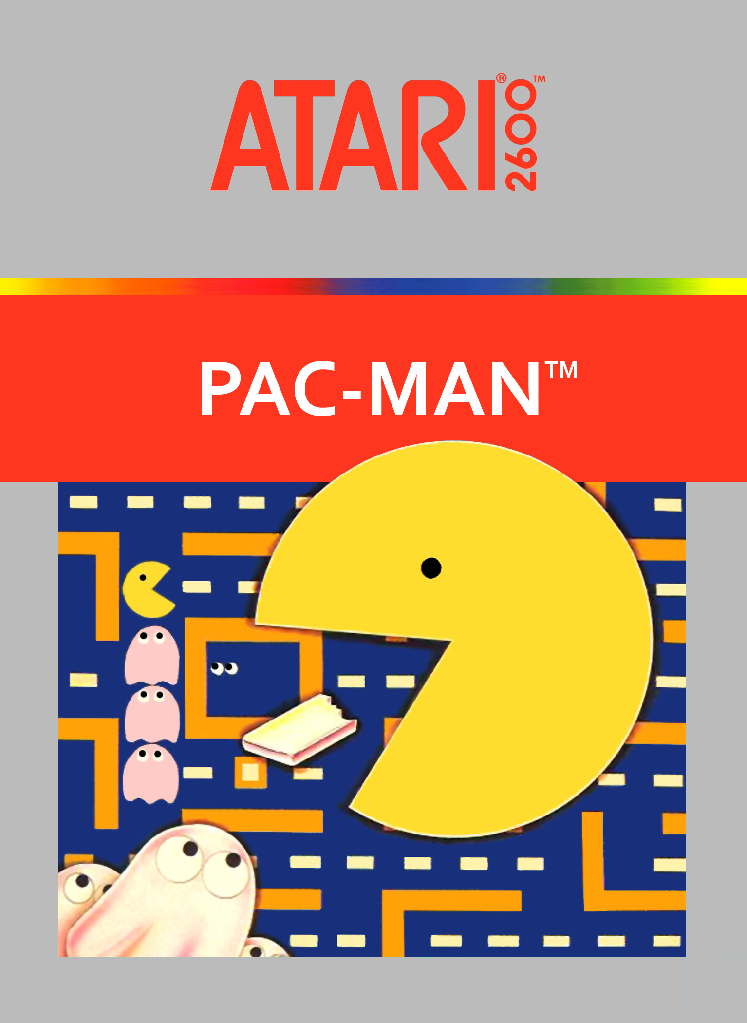 uploads1526195203244-Pacman.jpg