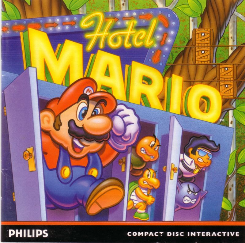 uploads1526195336569-Hotel+mario.jpg