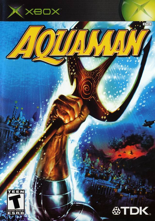 uploads1526195683988-Aquaman.jpg
