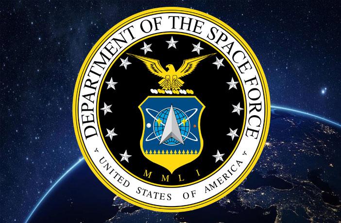 uploads1529415620526-space-force.jpg