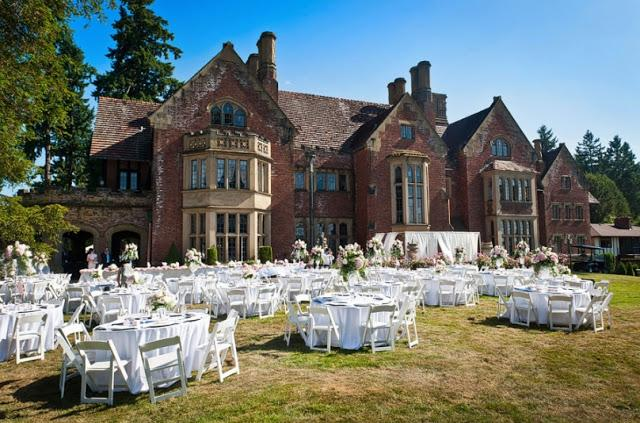 All About Wedding Venues Wow Blog Ebaums World