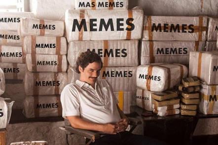 uploads1539971253280-memes-stash.jpg