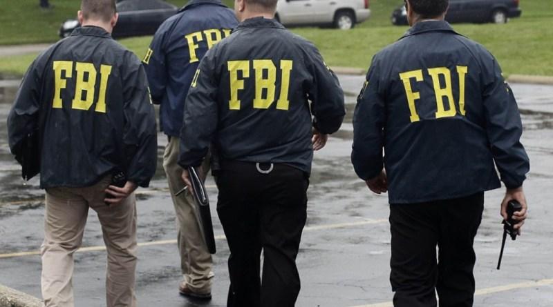 uploads1545410872343-FBI.jpg
