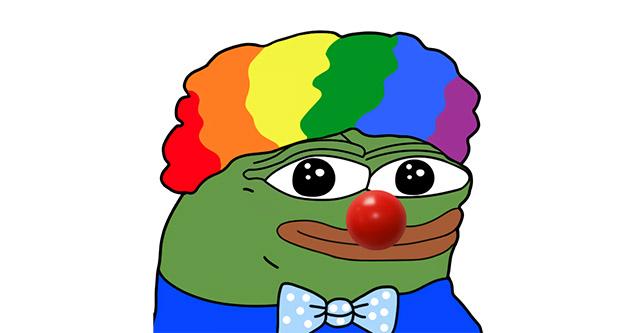 uploads1554838098242-clownpepe.jpg