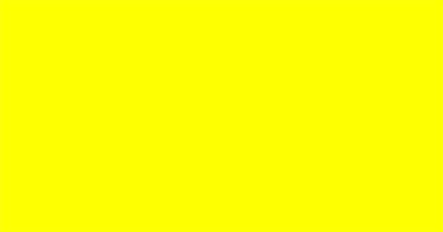 The color yellow that people are changing their profile pictures to for gamer pride month.