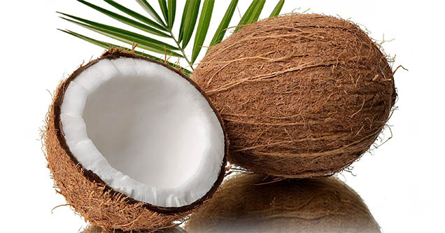 coconuts - spell coconut with your waist - Twitter