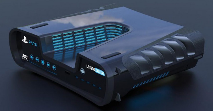 The new console will use 100GB optical disks, alongside an optical drive that can 4K blue-ray disc.  The console's solid-state drive will still require game installations from disks, however players will have the option to customize installation to speed up the process.  You could choose to install the whole game at once, or maybe single modes like multiplayer or campaign.