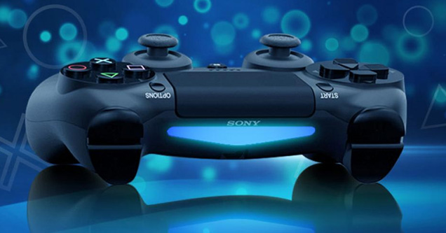 During a demo by Wired, Sony executive Mark Cerny,compared fast travel times on the PS4 and a PS5 version of Insomniac's Spider-Man title. On PS4, completing a