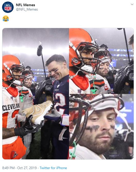 NFL Memes @NFL_Memes