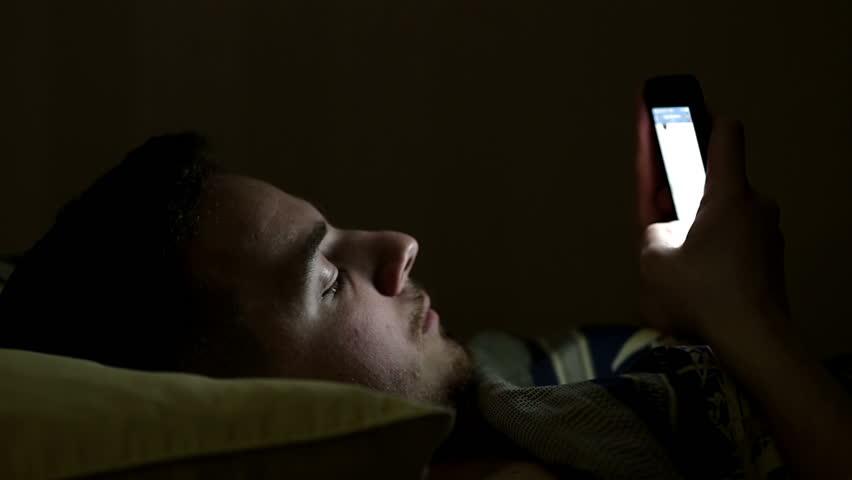 5g conspiracy sleep disorder