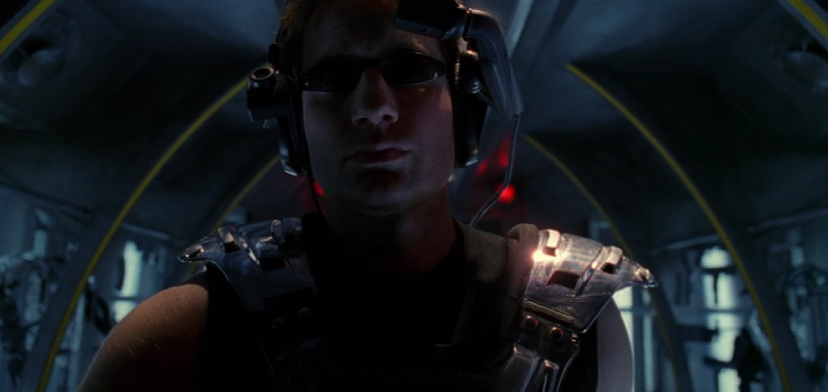 the x-files video games