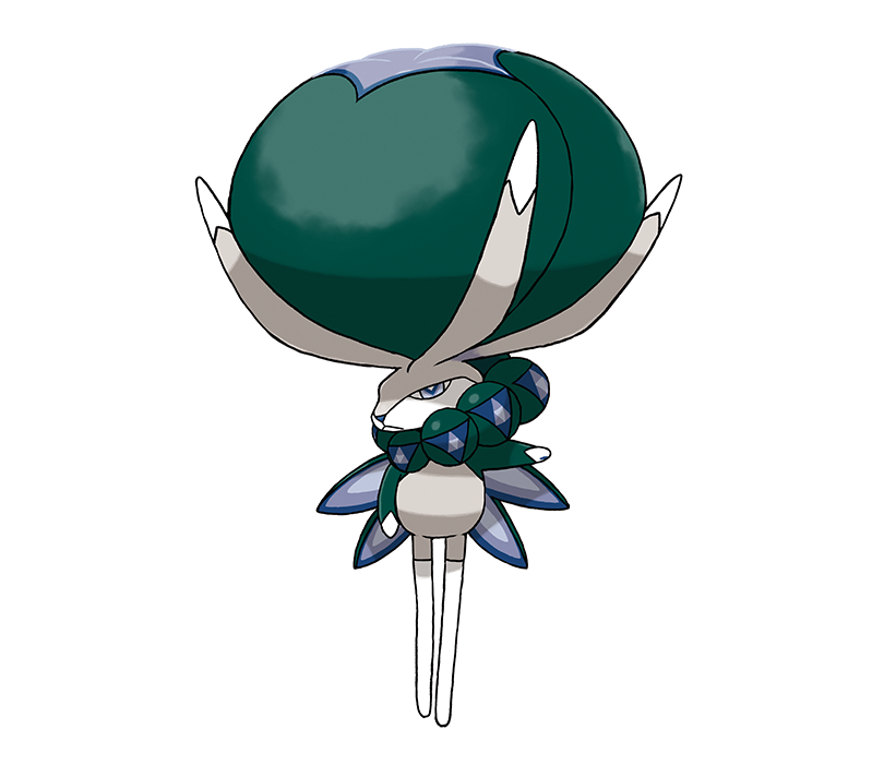 calyrex pokemon crown tundra