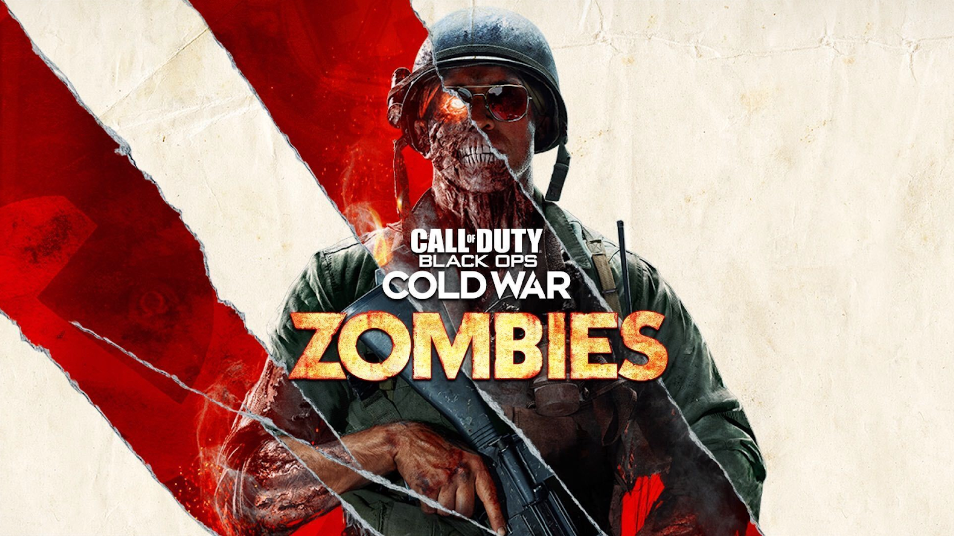 call of duty black ops cold war zombies mode